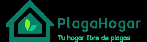 PlagaHogar | Control de plagas en Madrid
